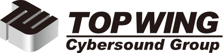 TopwingCybersoundGruop